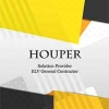 ELV HOUPER Total Solution.pdf