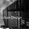 کاتالوگ معماری و شهرسازی هوپیران