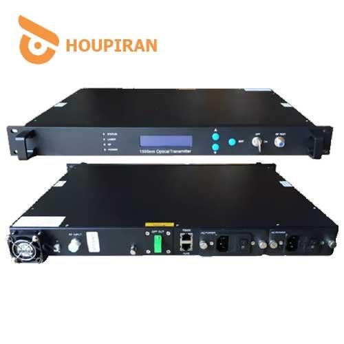 1550nm-Internal-Modulation-Optical-Transmitter