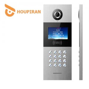 IP-Android-video-intercom