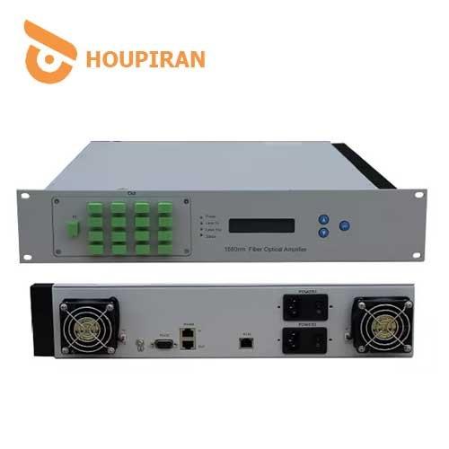 High-Power-Ytterbium-Erbium-Doped-Fiber-Amplifier-2