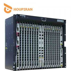 Huawei-MA5600T3-OLT