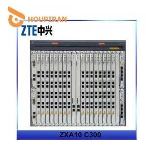 ZXA10-C300