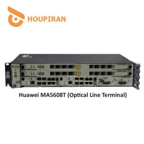 HUAWEI-MA5608T-1-OLT