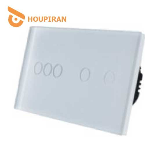 3gang-1way-touch-+-2g1w-dimmer