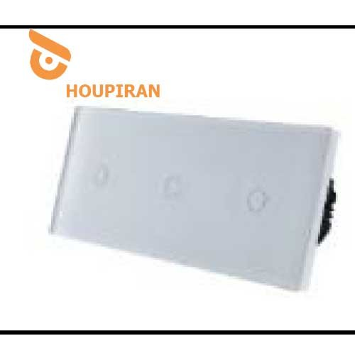 1g1w-touch-+-1g2w-touch-+1g1w-dimmer