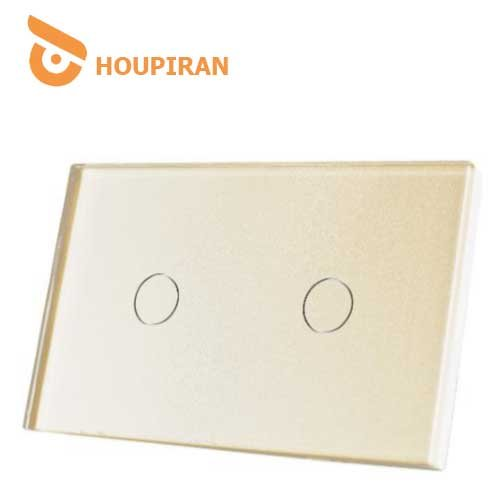 1gang 2way dimmer switch,700W total