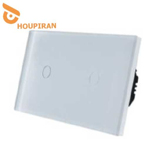 1gang-1way-touch-+-1g1w-dimmer