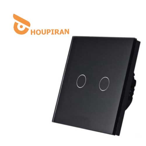 1gang-1way-dimmer-switch,700W-total