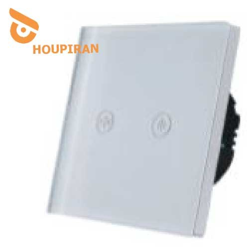 curtain-touch-switch-(Nuetral-and-Live-wire)l