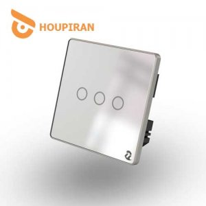 3-Gang-Wireless-Touch-Switch-(White)