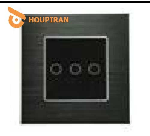 2gang-2way-touch-switch-,1000W