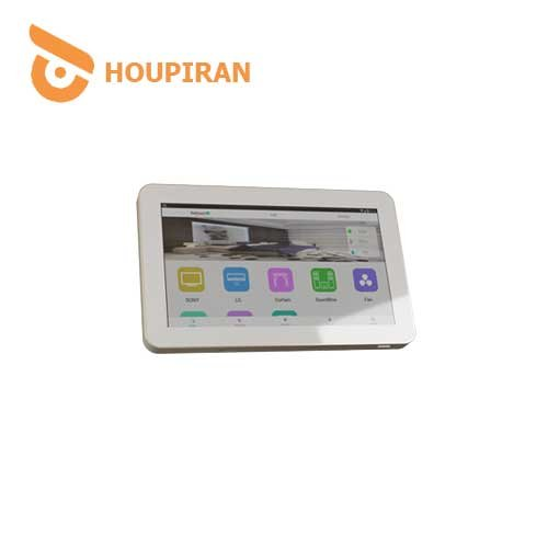 touch-panel-7-inche